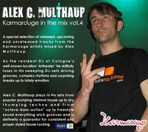 Alex_mix_ibizavoice_blog