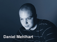 Daniel_mehlhart_weblog