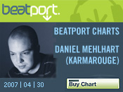 Beatport_charts_dm_may07