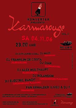 Flyer_karmarouge_vol_2