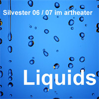Liquids_silvester06