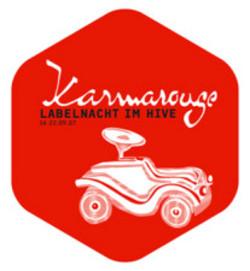 Karmarouge_070922_seite1_72dpi